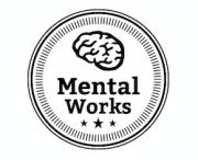 MentalWorks